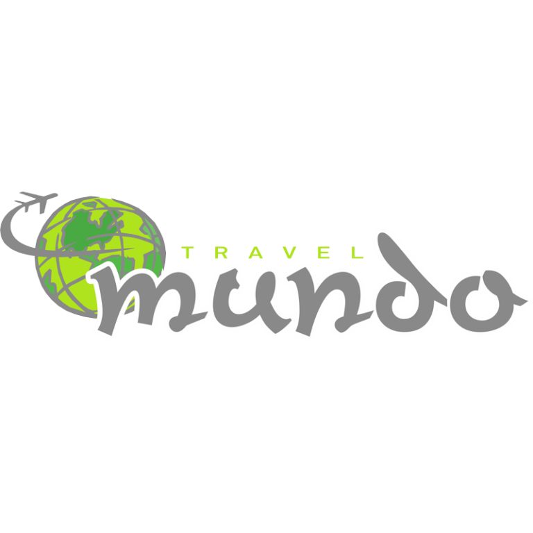 mundo-travel-logo